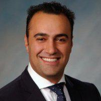 Joseph M Hadi, MD -  - Pain Management Specialist