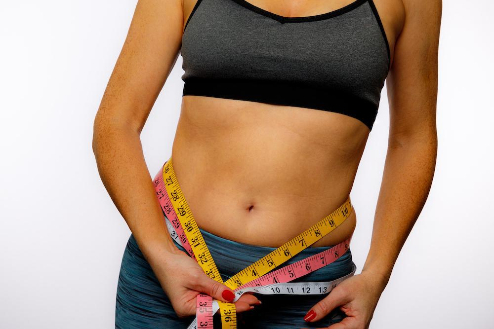 If reaching your ideal weight hasn't helped you attain your ideal body, BodyTite can help you finish your weight-loss journey