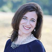 Maria Morrow, MSN, CNM, FNP, BC