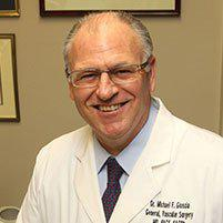 Michael F. Gioscia, MD -  - Vascular Surgeon