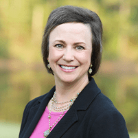 Heather S. Turner, MD, FACOG, NCMP