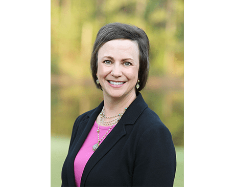 ,  Office of Heather S. Turner, MD, FACOG, NCMP