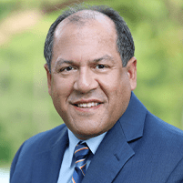 Edwin Bello, MD, FACOG