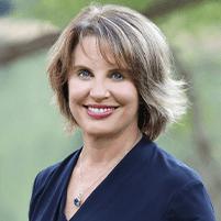 Elizabeth W. Killebrew, MD, FACOG, NCMP, CCD