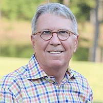 W. Darrell Martin, MD, FACOG