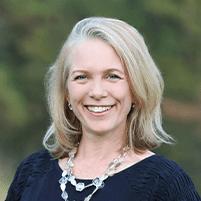 Deborah Shepard, MD, FACOG