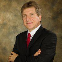 Hugo M Toro, MD, PA -  - Board Certified Internal Medicine