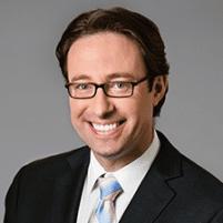 Adam Fechner, M.D.