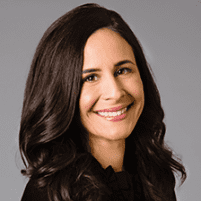 Sara Morelli, M.D., Ph.D.