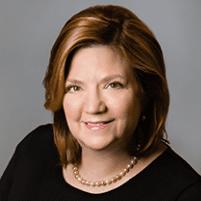 Susan Wolf, M.D.
