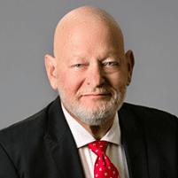Gerson Weiss, M.D.