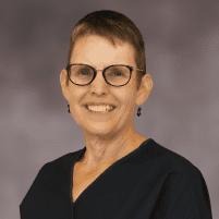 Donna J. Bahls, M.D.