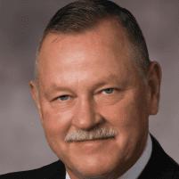 William R. Boulden, M.D.