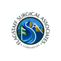 Flagstaff Surgical Associates -  - Urology