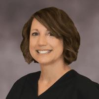 Jill A. Frerichs, DPM