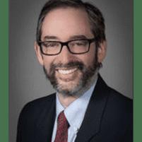 Dr. Jeffrey Mazlin