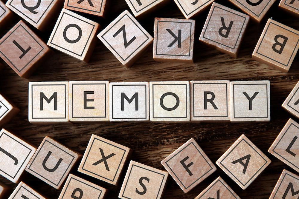 Working memory allows you to function in daily life. It's also the biggest predictor of academic success! Fortunately, with t