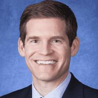 Jon A. Rumohr, MD