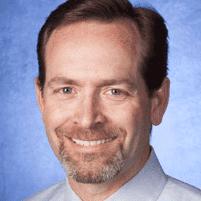 Robert A. Berger, MD