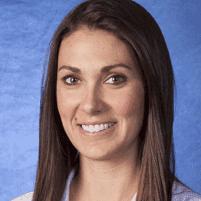 Kate E. Preston, MD