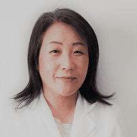 Dr.Park