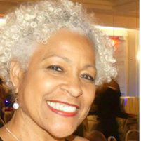 Michelle Baxter, NCBTMB