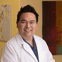 Joseph S Kim, DDS -  - General Dentist