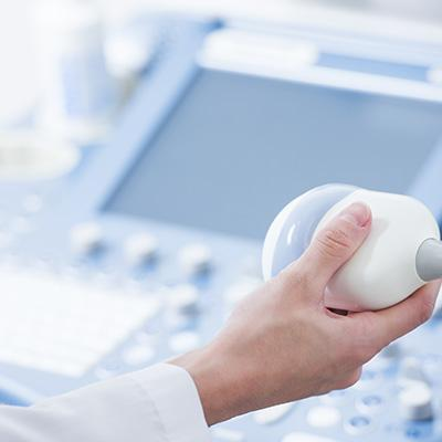 What is an Ultrasound Used for?
