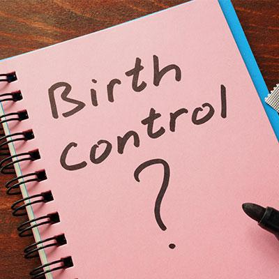 What Form of Birth Control is Best For Me?