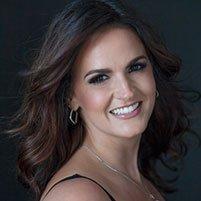 Suzie Kuhnen, DO -  - Cosmetic & Plastic Surgeon