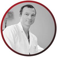 Alexander Lipyansky, MD