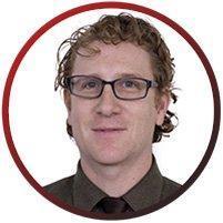 Eric Dessner, MD