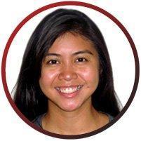 Riabianca Garcia, MD