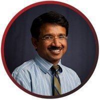 Mahesh Krishnaiah, MD