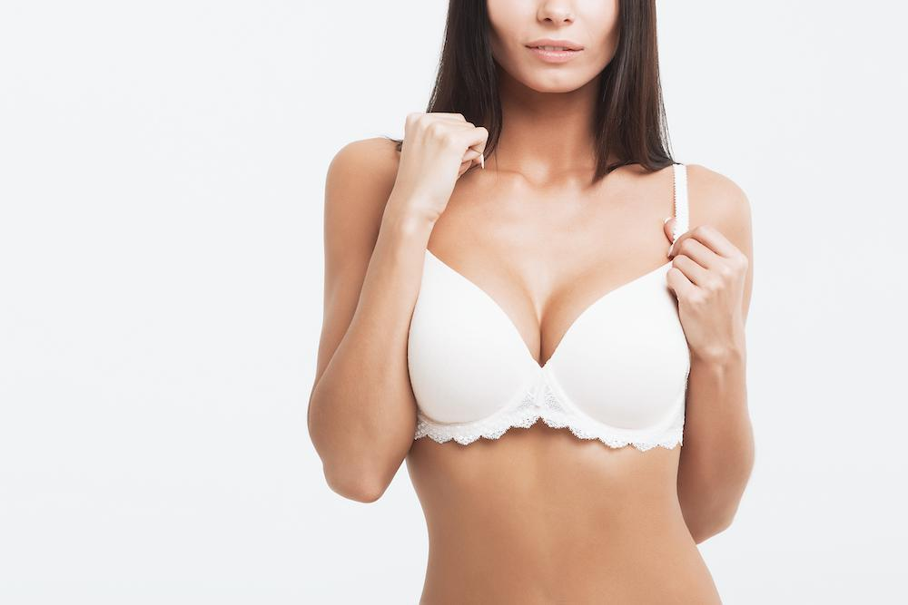 Breast implant techniques and materials have come a long way. Today, there are numerous options to consider in this very pers