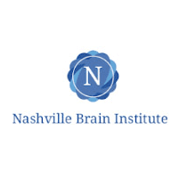Nashville Brain Institute -  - Psychiatry