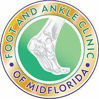 Foot and Ankle Clinic of MidFlorida -  - Foot and Ankle Surgeon