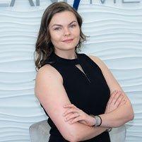 Kate Cherkasova