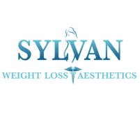 Sylvan Weight Loss and Aesthetics -  - Medical Aesthetics & Weight Loss Provider