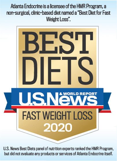 Taking claritin d for weight loss