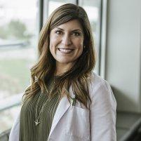 Lindsey Schmidtberger, MD