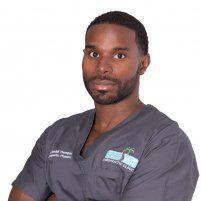 Randall Thompson, DC -  - Chiropractor