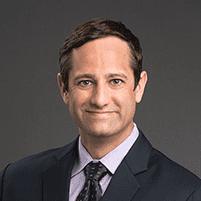 Jeffrey T. Van Gelderen, MD