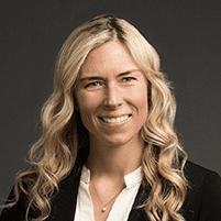 Margaret M. Donlon, MD