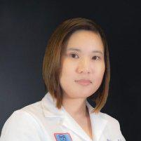 Elisabeth Wang, DO