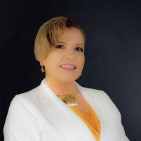 Mayra Silhy, PA