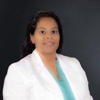 Janet Vadaparampil, MD