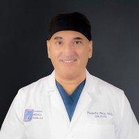 Rodolfo Rey, MD