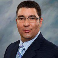 Ahmed S. Bata, MD -  - Orthopedic Surgeon
