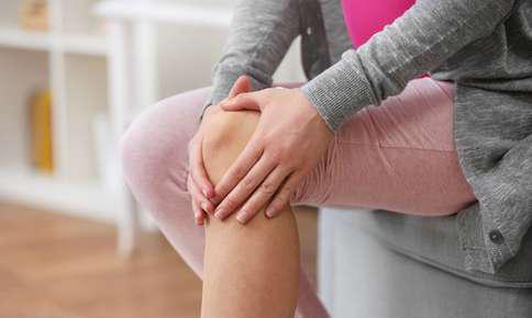 does+collagen+relieve+joint+pain